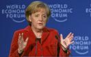 Konflikt na Ukrainie. Unia mo�e zaostrzy� sanckcje wobec Rosji