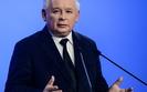 Kurs franka zagrozi Polakom? Kaczy�ski chce rozmowy z Kopacz
