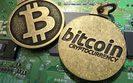 Bitcoin zrobi� krok w kierunku gie�dy. Wa�na decyzja Nasdaq OMX Group