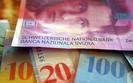 Zobacz, jak w Europie pomaga si� kredytobiorcom