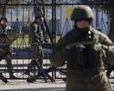 """Rzecznik MSZ apeluje do Rosji o """"skromno��"""""""