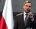 Ekonomista: Por�wnanie przez Dud� cen w Polsce i S�owacji to uproszczenie