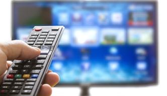 Koszty uzyskania przychodu. Kiedy można rozliczyć telewizor na firmę?