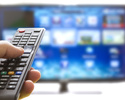 Wiadomości: Wojna na pakiety telekomunikacyjne. Polacy chętniej łączą internet, telewizję i telefon