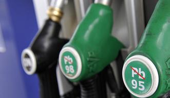 Odlicz VAT od paliwa. 1 lipca zmieniaj� si� przepisy