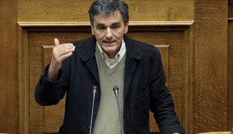 Komunista z Oksfordu nowym ministrem finans�w Grecji