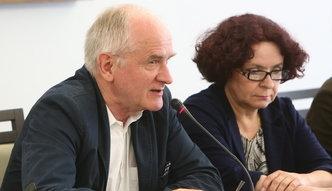 Rada Medi�w Narodowych. Czaba�ski sugeruje konkursy przy powo�ywaniu zarz�d�w TVP i PR