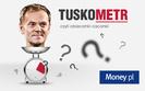 Tuskometr Money.pl: Premier spe�ni� ponad po�ow� obietnic. Tych �atwych