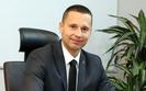 Zmiany w Merlin.pl. Nowy prezes, nowa strategia