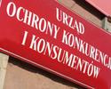 Wiadomo�ci: Decyzje UOKiK. Ponad 194 tys. z� kary dla Vision Express