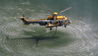 Przetarg na śmigłowce. Airbus Helicopters: analizujemy dokumenty z polskiego MON