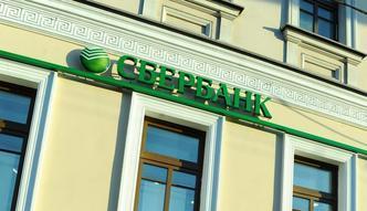 Największy bank Rosji pokazał świetne wyniki