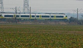 Plan Morawieckiego zakłada większe wykorzystanie kolei. Będzie wsparcie publiczne