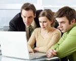 CRM, czyli nowoczesny sposób zarządzania firmą