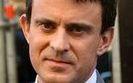 Manuel Valls z wizyt� w Niemczech. Rozmowy z Merkel nie b�d� �atwe?