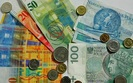 Raty kredyt�w we frankach wracaj� do poziomu sprzed Brexitu