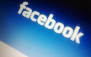 Dlaczego Facebook nie ma konkurencji? Jakie s� przyczyny pora�ki Google+?
