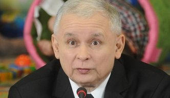 Kaczyński wywołał hossę na akcjach banków. Jeden miliarder bardzo się ucieszył