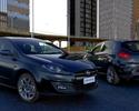 Wiadomo�ci: Fiat Bravo odradza si� na rynku w Brazylii