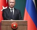 Wiadomo�ci: Stosunki gospodarcze Rosja-Turcja. B�dzie wojna gazowa?