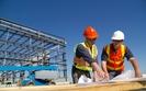 Budimex zbuduje osiedle w �odzi. Umowa warta 61 mln z�