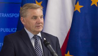 """Radni PiS obniżyli zarobki prezydentowi Białegostoku. """"To jest niskie i podłe"""""""