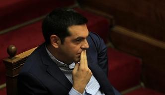 Pomoc dla Grecji. Przed Atenami kolejne rozmowy w sprawie po�yczki