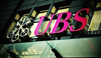 Wielkie banki po��czy�y si�y. Konkurencja dla bitcoina, czy nowa waluta �wiatowa?