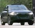 Audi Q5 - na nowo