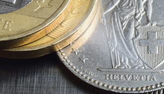 Pomoc dla frankowicz�w. ZBP chce pom�c najbiedniejszym kredytobiorcom