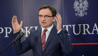 Frankowicze i milionerzy na kredyt. Oto finansowy obraz polskich prokurator�w