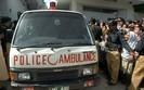 Zamach na meczet. 19 zabitych w Pakistanie