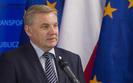 Prezydenci miast o kadencyjno�ci: niech parlament zacznie od siebie