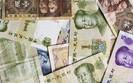 Historyczny moment dla chi�skiej waluty