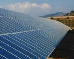 UE i Japonia postanawiają zacieśnić współpracę w badaniach nad energią