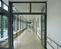 Klinika Budzik. Kolejny wybudzony pacjent