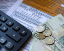 Wiadomości: Coraz popularniejszy sposób na podatki. Polacy pobiją kolejny rekord?