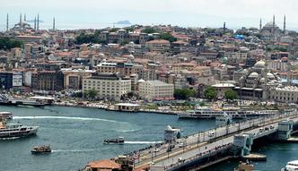 S&P obni�a rating Turcji. Rekordowy spadek kursu liry