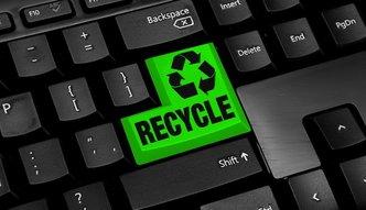 Green IT: ekologiczne technologie to zmiana na lepsze