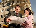 Wiadomo�ci: Dom Development sprzeda 164 mieszkania w Warszawie
