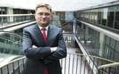 Polska gie�da w Unii Rynk�w Kapita�owych?