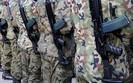 Przemys� zbrojeniowy Bo�ni i Hercegowiny znowu eksportuje
