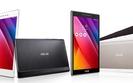 Asus ZenPad S 8 - smuk�y tablet z du�� ilo�ci� RAM-u