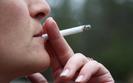 Kryzys w Hiszpanii spowodowa� mniejsz� sprzeda� papieros�w
