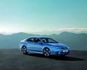 Honda chce zako�czy� produkcj� modelu Accord