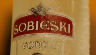 Eurocash zwiększa sprzedaż alkoholi Marie Brizard