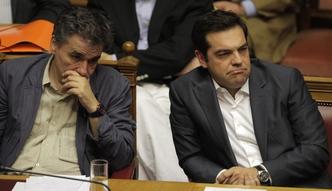 Pomoc dla Grecji. Ateny wci�� nie mog� porozumie� si� z wierzycielami