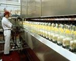 Firmy spożywcze mogą starać się o dofinansowanie z ARiMR