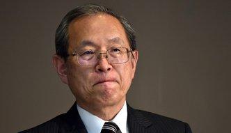 Toshiba szuka ratunku. Za błędy kierownictwa zapłacą pracownicy