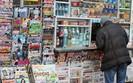 Ograniczenie handlu w niedziele. Jak wpłynie na rynek pracy?